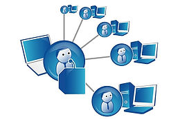 web-conferencing-skype-for-business-inte