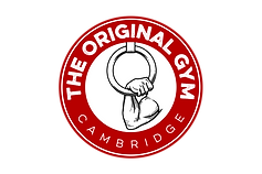 The+Original+Gym+logo+on+white.png