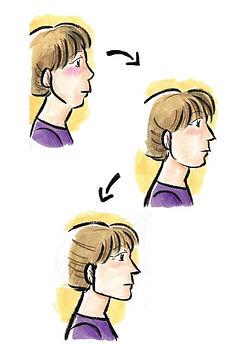 face back.JPG
