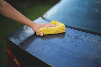 car_carwash_clean_6003__1538074669_23234