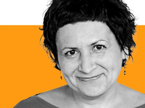 Interview with Agata Diduszko-Zyglewska