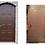 Thumbnail: Декоративные фасады люкс.