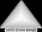 Logo Revamp.png
