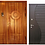 Thumbnail: Декоративные фасады премиум