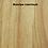 Thumbnail: Наличники для фасадов люкс и премиум
