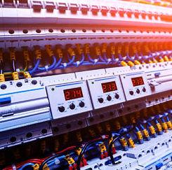 fastighetsautomation-1-255x253.jpg