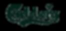 Carlsberg-Logo-BWV-2.png