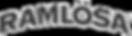ramlosa_logo_3x.png