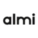 almi.png