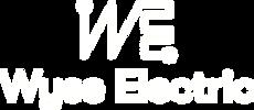 logo_neg_text.png