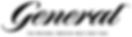General_logo_script+po_black.png