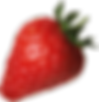 Strawberry-transparent1.png