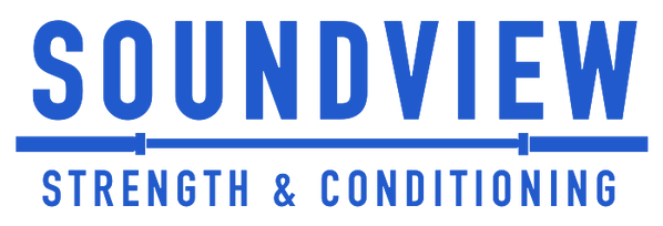 SoundView Logo Blue.png