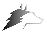 logo lobo gris.png