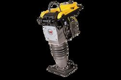 Urban Equipment Rentals Rammer Compactor Rental Jumping Jack Rental 9