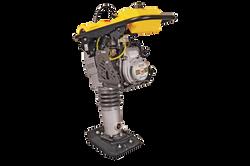 Urban Equipment Rentals Rammer Compactor Rental Jumping Jack Rental 6