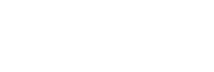BTW-Logo-White_217x73.png