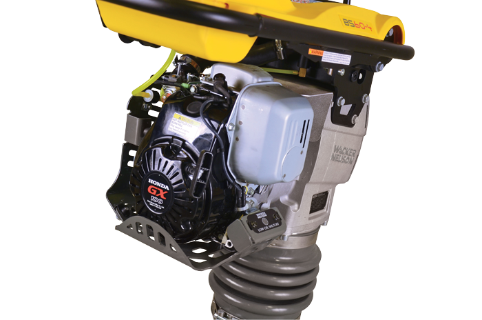 Urban Equipment Rentals Rammer Compactor Rental Jumping Jack Rental 3