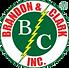 Brandon-and-Clark-Logo-FINAL1.png