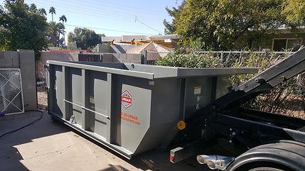 Urban Equipment 10yard Dumpster.jpg