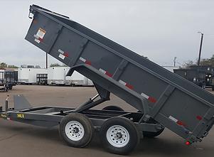 Urban Equipment Rentals Trailer Big Tex 14LX Dump Trailer.png