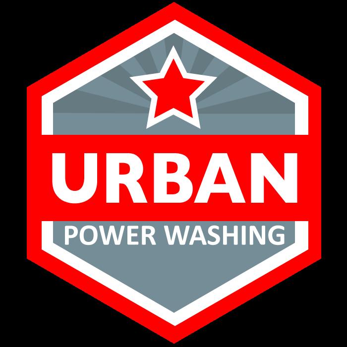 Urban_Power-Washing
