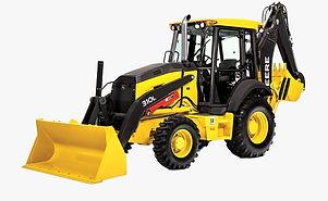 t Rentals Bobcat S70 Material Bucket 2.jpg