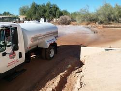 Urban Equipment Rentals Water Truck 1500 Gals Action 3.jpg