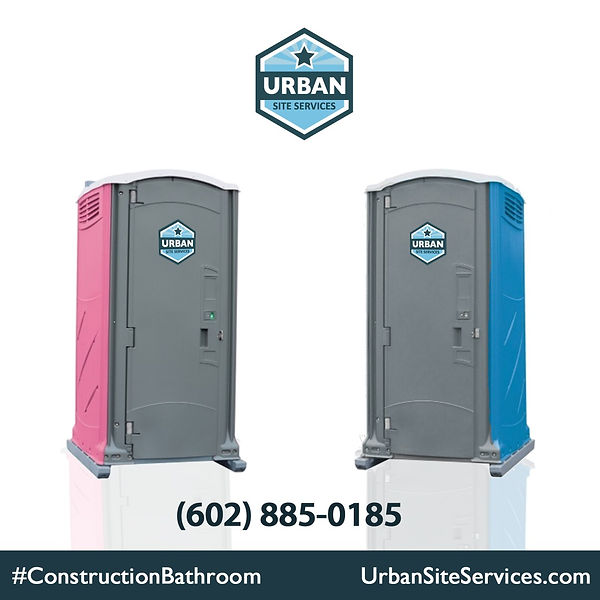 URBAN Portable Toilets.jpg