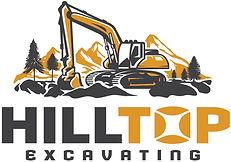 Hilltop Excavating General Engineering C