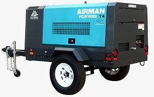 Urban Equipment Rentals Air Compressor 185.jpeg