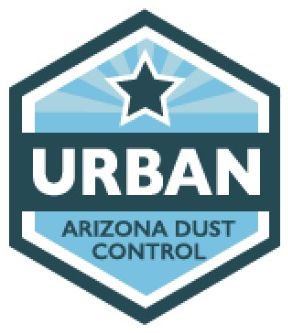 UrbanRents_Arizona_Dust_Control_