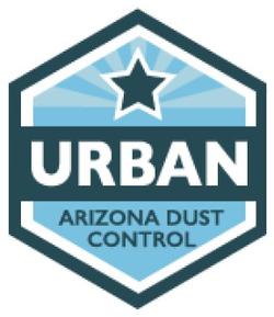 Arizona Dust Control