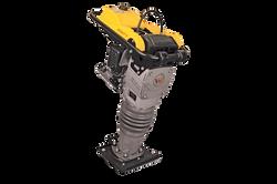 Urban Equipment Rentals Rammer Compactor Rental Jumping Jack Rental 1