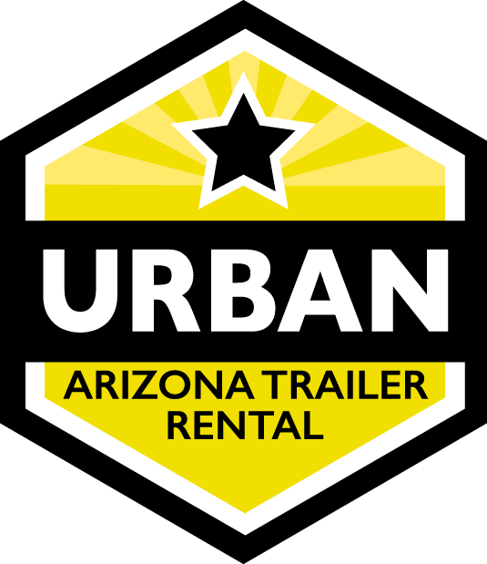 Arizona Trailer Rentals