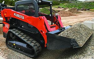 Urban Equipment Rentals Trac Loader Kubota SVL75.jpg