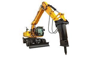 Construction-bulldozer-and-hydraulic-breaker-isolated-with-clipp-540388618_2125x1416.jpeg