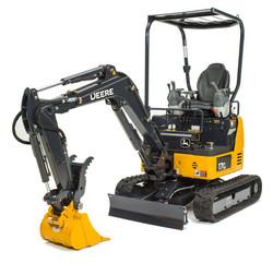 Excavator_17G_Urban_Rents_Excavator_Rental