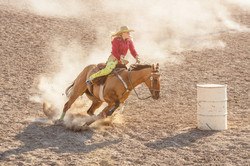 Cowgirl-Rodeo-Barrel-Racing-Competition-868278726_2125x1417.jpeg