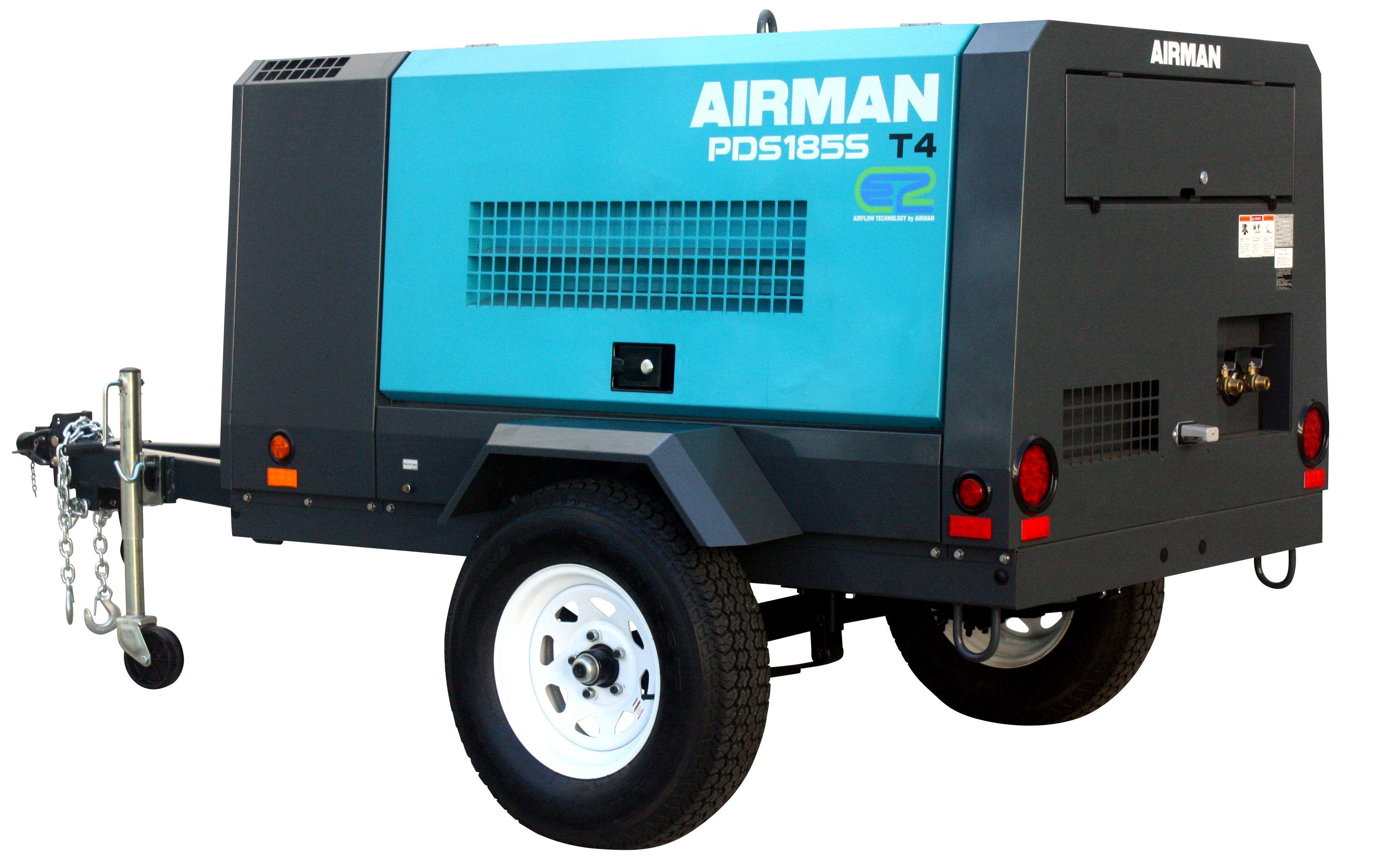 URBAN RENTS | AIR COMPRESSORS
