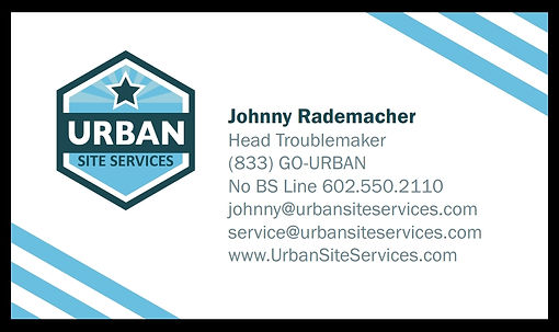 Johnny Biz Card.jpg