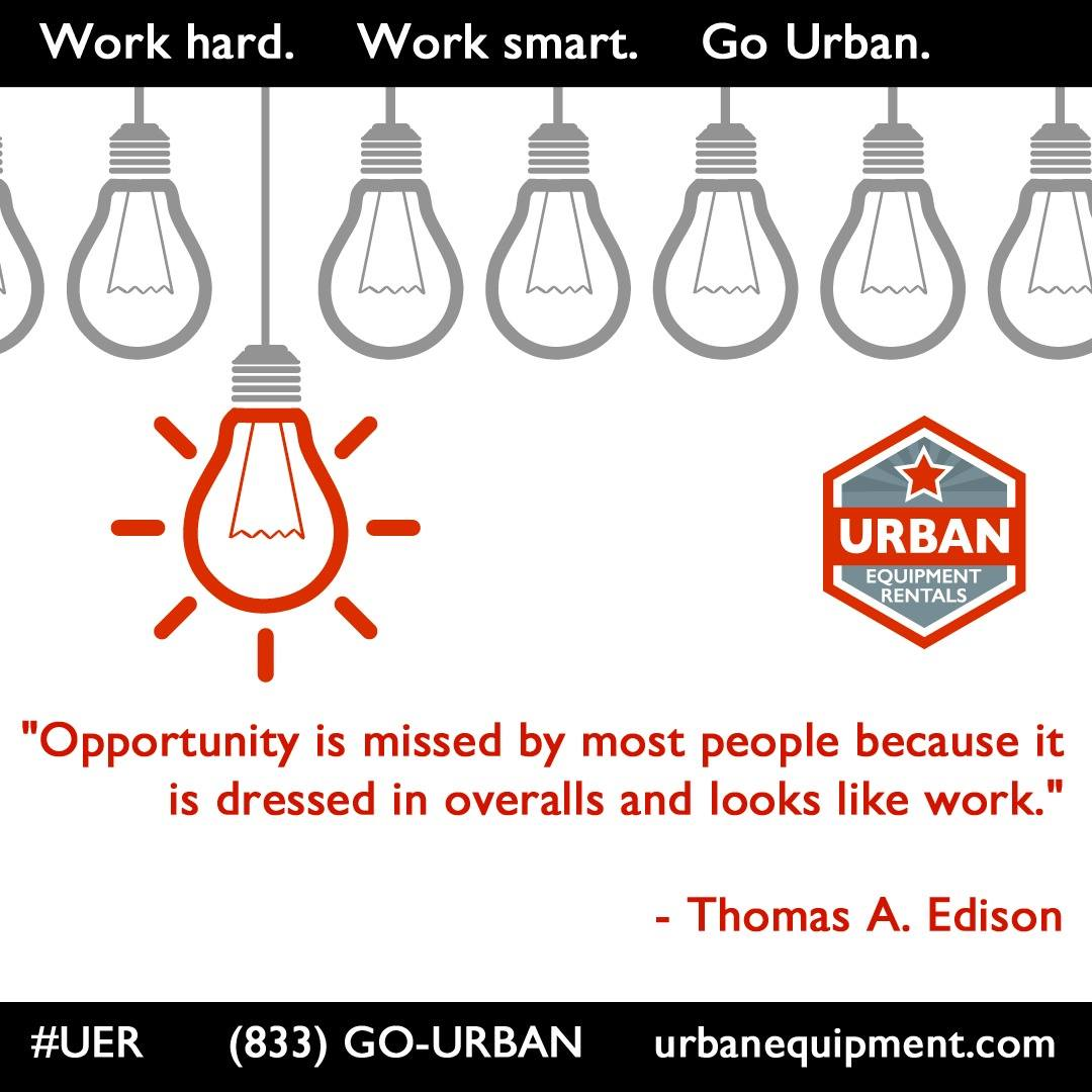 URBAN RENTS | LIGHT TOWERS