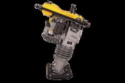 Urban Equipment Rentals Rammer Compactor Rental Jumping Jack Rental 4