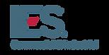 IESCI-Website-Logo2.png