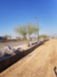 Urban Sitl Fence 1.jpg