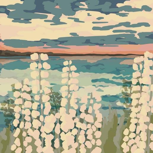 Untitled_Artwork 469.PNG
