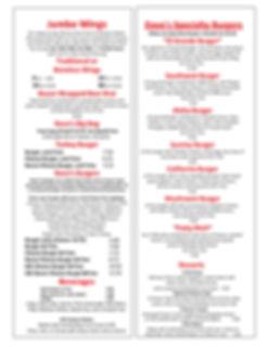 Davo's Menue 07-21-18-02.jpg