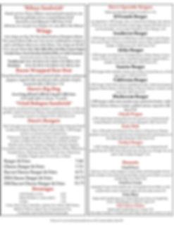 12-6-19 Dine In Menu JPEG Image_Page_2.j