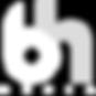 BigHeadMedia_wht_logo.png