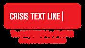 CrisisTextLine_Logo_HELLO.png